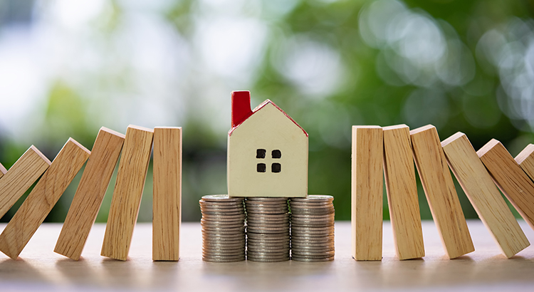 It's Not Just About the Price of the Home | Keeping Current Matters