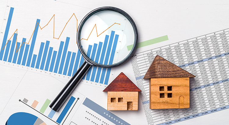Where Are Home Values Headed Over the Next 12 Months? | Keeping Current Matters