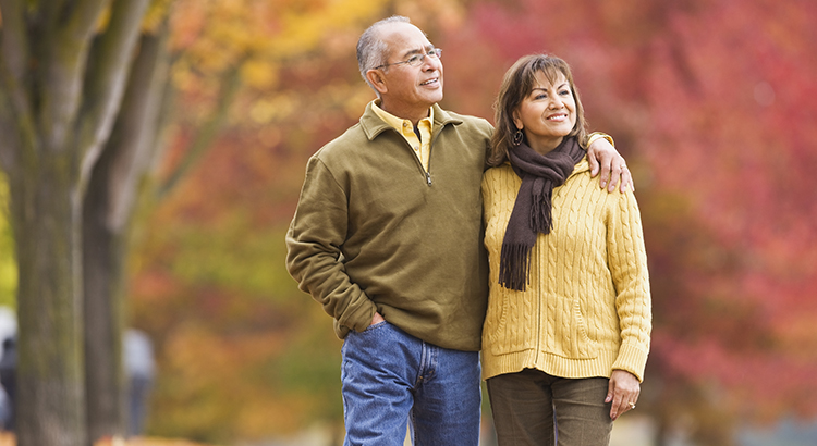 Why Selling this Fall May Be Your Best Move | Keeping Current Matters