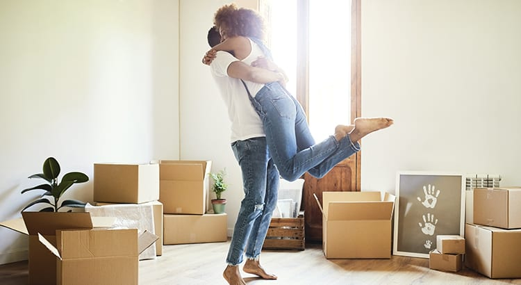 4 Reasons People Are Buying Homes in 2021   Keeping Current Matters