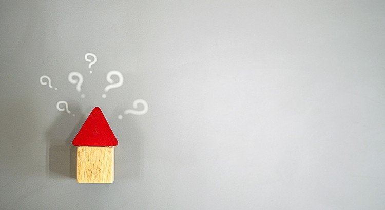 What Happens When Homeowners Leave Their Forbearance Plans? | Keeping Current Matters