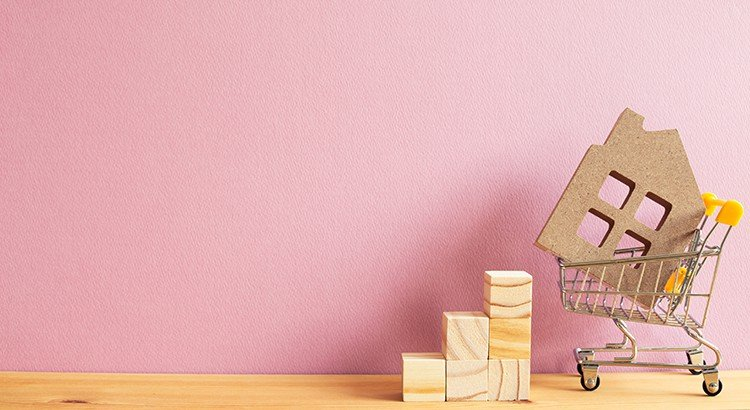 Do I Really Need a 20% Down Payment to Buy a Home? | Keeping Current Matters