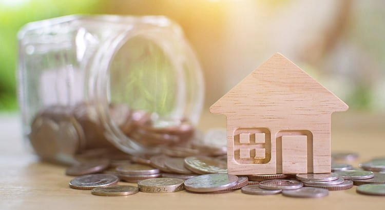 What Is the #1 Financial Benefit of Homeownership?   Keeping Current Matters