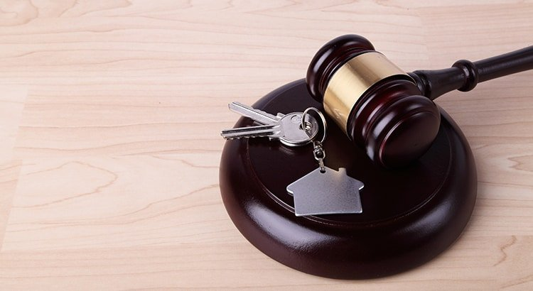 Why You Should Think About Listing Prices Like an Auction's Reserve Price | Keeping Current Matters