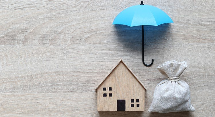 4 Major Reasons Households in Forbearance Won't Lose Their Homes to Foreclosure | Keeping Current Matters