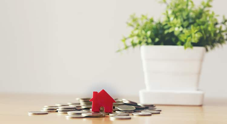 The Community and Economic Impacts of a Home Sale | Keeping Current Matters