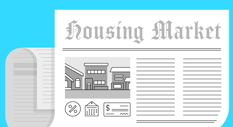 Have You Ever Seen a Housing Market Like This? [INFOGRAPHIC] | Keeping Current Matters