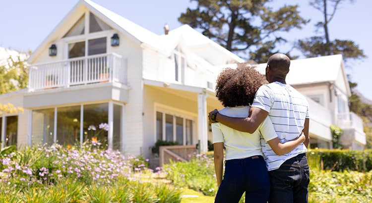 Two Reasons Why Waiting a Year To Buy Could Cost You | Keeping Current Matters